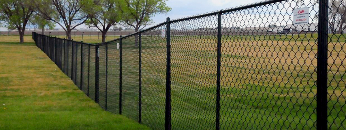 Colorado Fence Sales